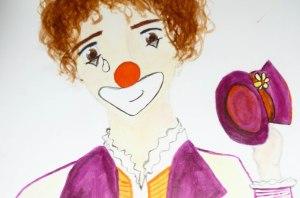 clown sig_edited-1